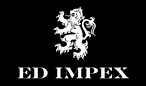 welcome to Ed.Impex kft, content under construction, coming soon !